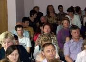 Kiev, Ukraine 2010