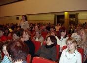 Moskau, 2008_7