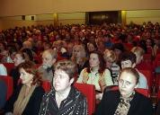Moskau, 2008_8