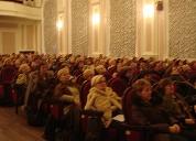 St. Petersburg, 2008_23
